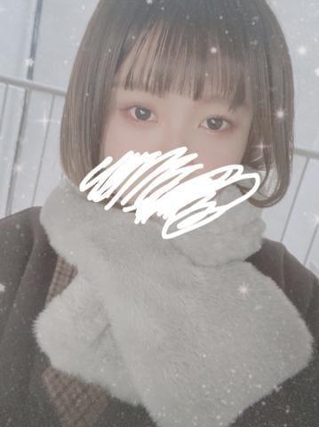 「お待ちしております(´・ω・`)」01/07(01/07) 09:56 | 咲瑠(えみる)の写メ・風俗動画