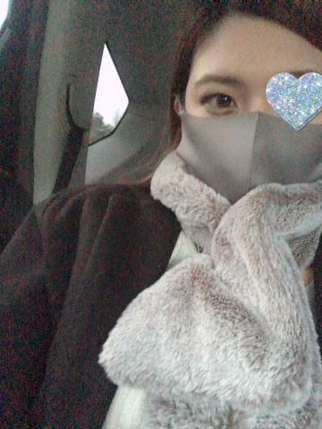「あけましておめでとうございます???」01/07(01/07) 16:54   遥(ハルカ)の写メ・風俗動画