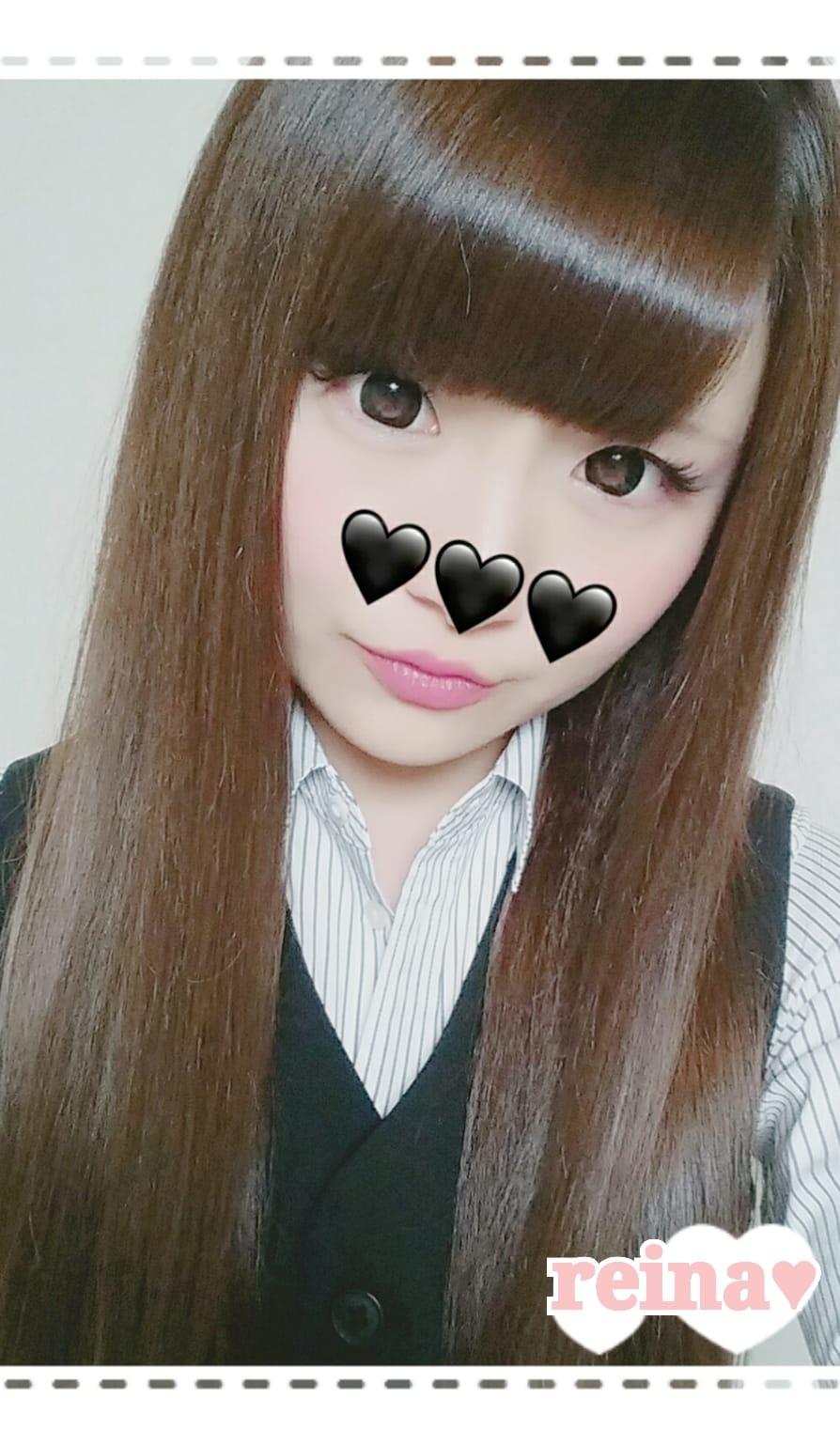 「♡最終日♡」11/25(11/25) 20:36 | 加賀美 れいなの写メ・風俗動画