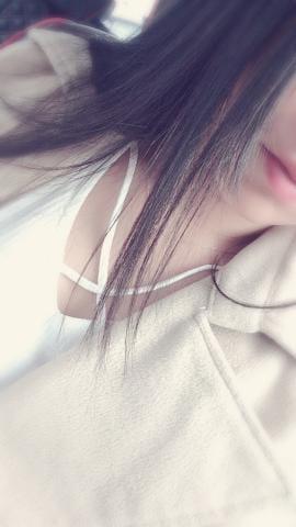 「ごめんなさい?」01/08(01/08) 10:52   みゆ【彩~Sai~コース】の写メ・風俗動画