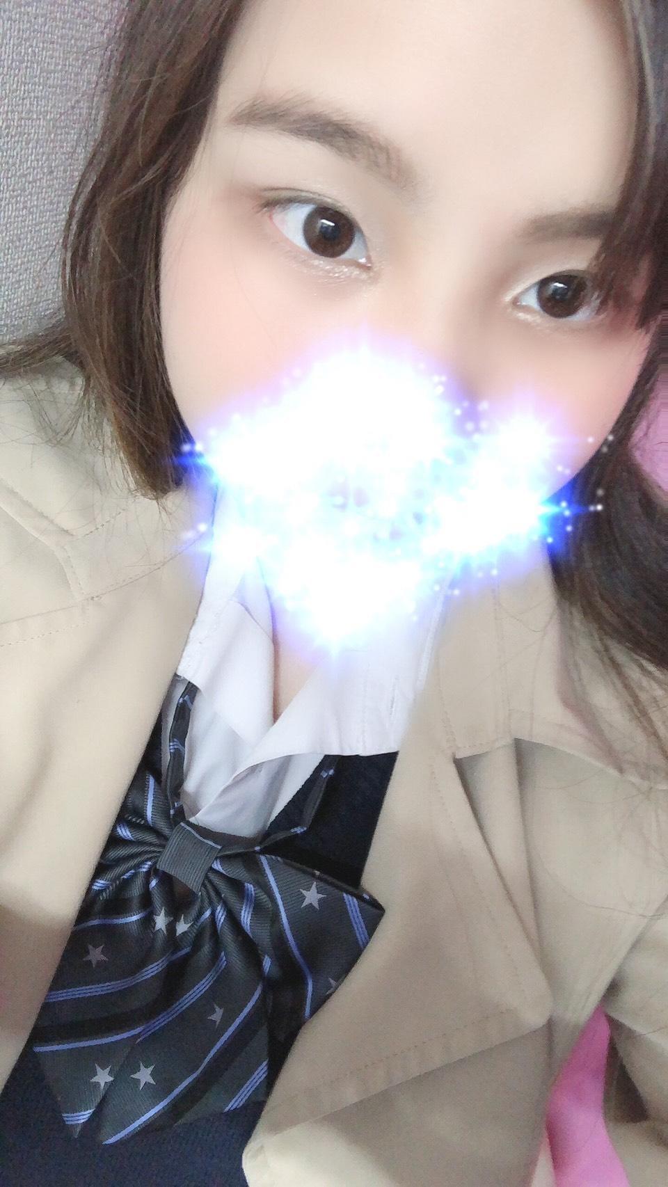 「おはよう(*^-^*)」01/08(01/08) 11:23 | キィの写メ・風俗動画