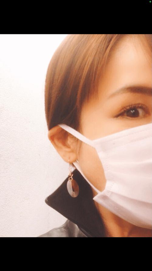 「ピアス集め」01/08(01/08) 12:34   ショウダの写メ・風俗動画