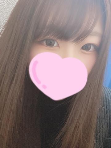 「出勤♡♡」01/08(01/08) 14:18 | りんの写メ・風俗動画