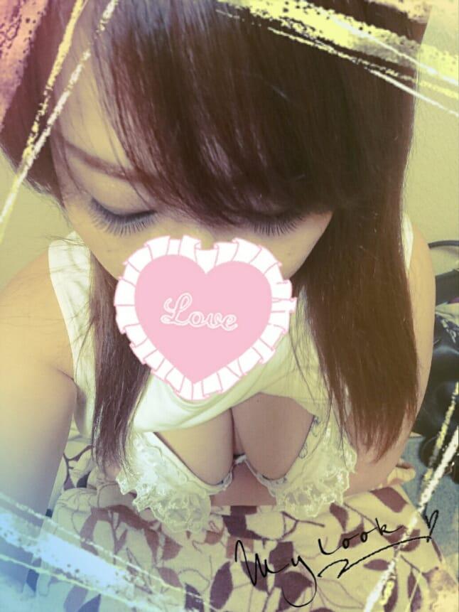 「(*˙︶˙*)☆*°」11/26(11/26) 00:02 | くれあの写メ・風俗動画