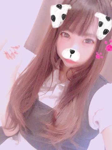 「こんにちわ」11/26(11/26) 03:12 | 萌花の写メ・風俗動画