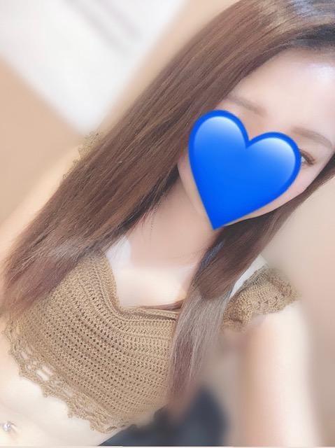 「やほ」01/09(01/09) 19:46 | 北条の写メ・風俗動画