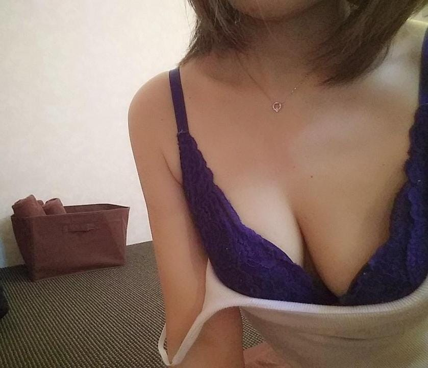「ありがとうございました」01/09(01/09) 23:29 | れみの写メ・風俗動画