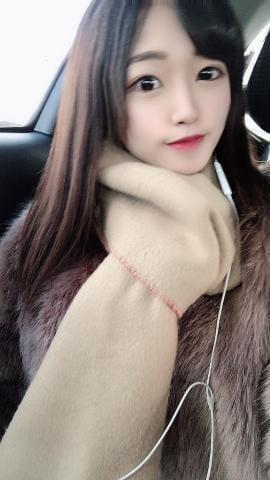 「出勤したよ?」01/10(01/10) 13:47 | 桜井まほ☆小柄なAV女優の写メ・風俗動画