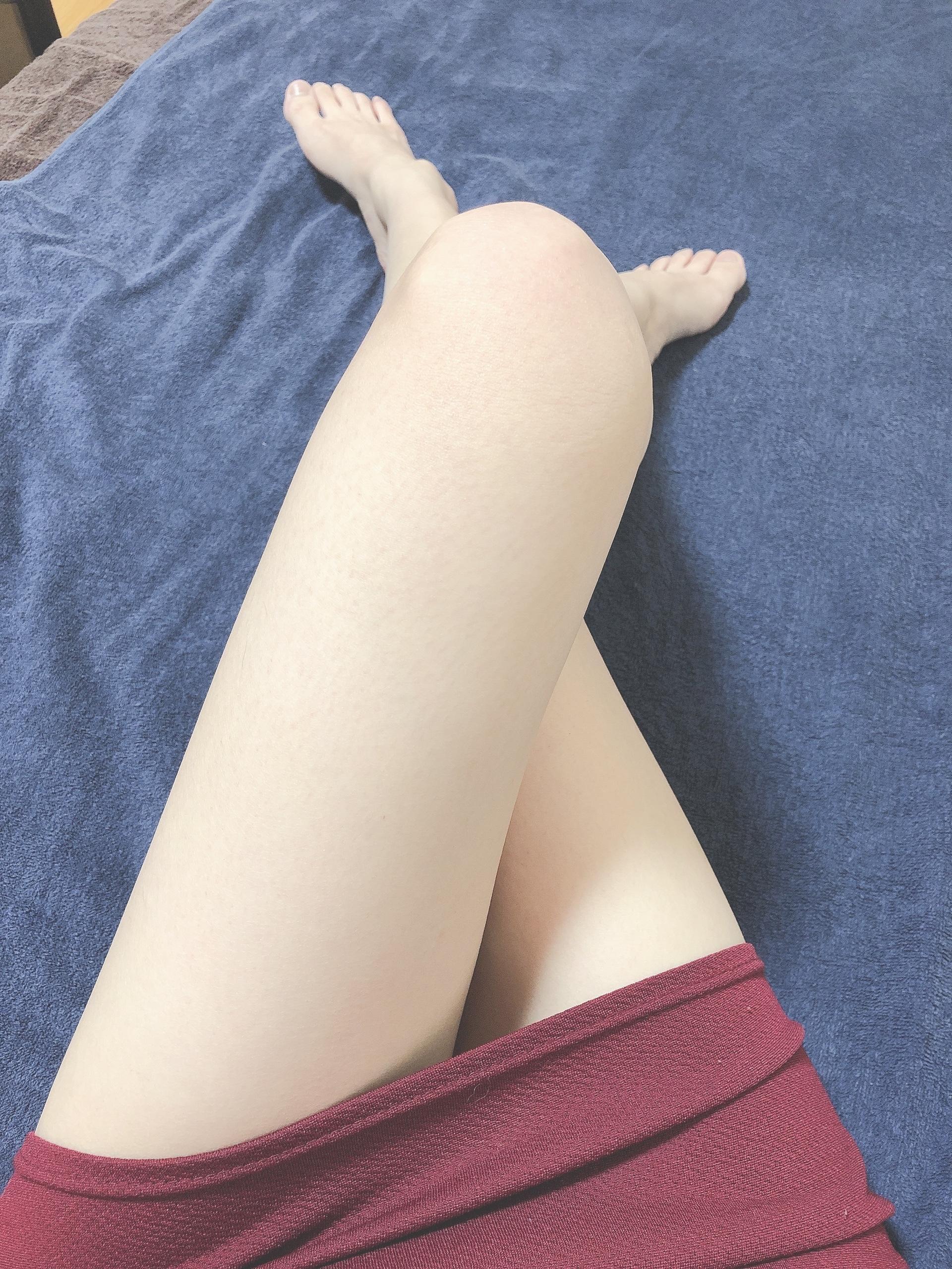 「今日、出勤してます♡」01/10(01/10) 14:32 | 楓の写メ・風俗動画