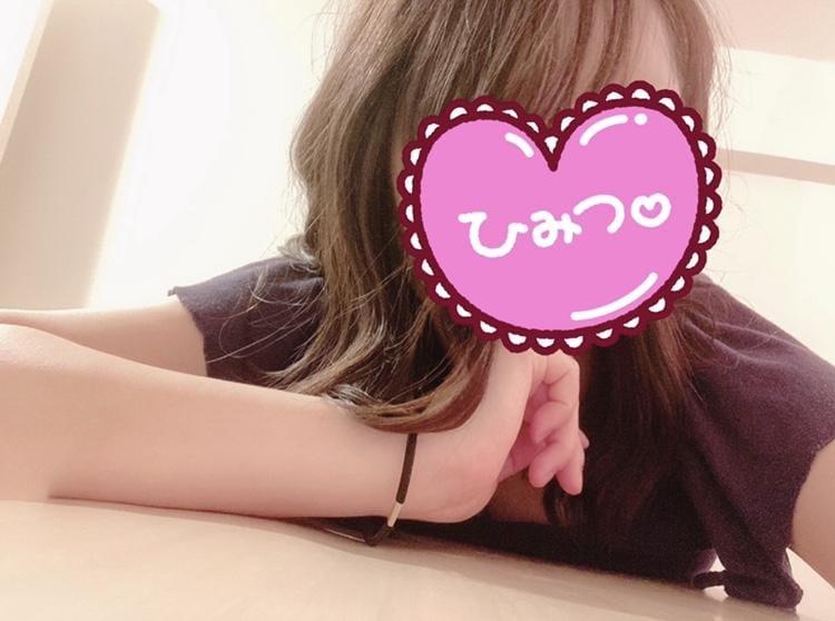 「おはようございます!」01/10(01/10) 18:19 | 風間 ことりの写メ・風俗動画