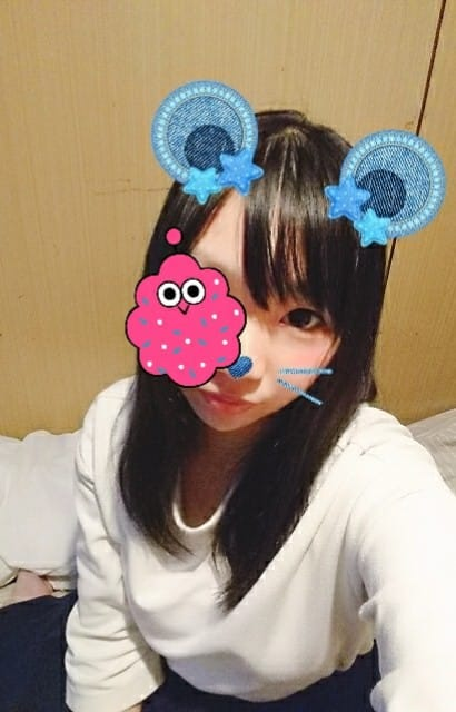 「しゅーしゅー」11/26(11/26) 16:53   せいなの写メ・風俗動画