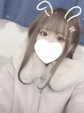 「ありがとう?」01/11(01/11) 05:01 | ももの写メ・風俗動画