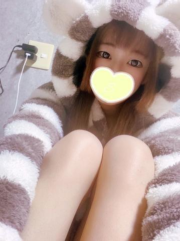 「おちや」01/11(01/11) 07:45 | くららの写メ・風俗動画