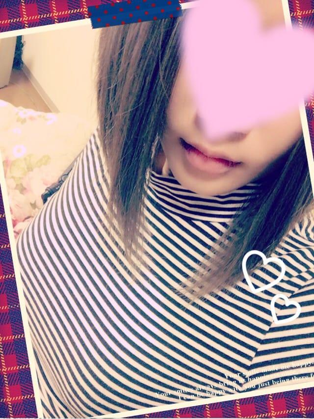 「出勤してます!」11/26(11/26) 18:00 | 胡桃 kurumiの写メ・風俗動画