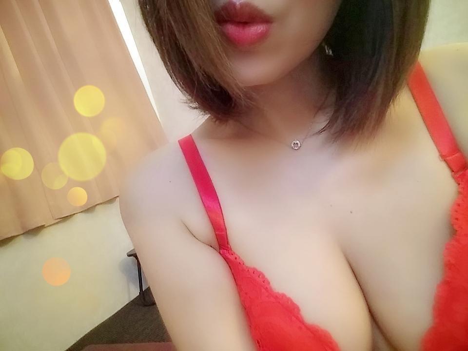 「寒い日は」01/11(01/11) 12:19 | れみの写メ・風俗動画