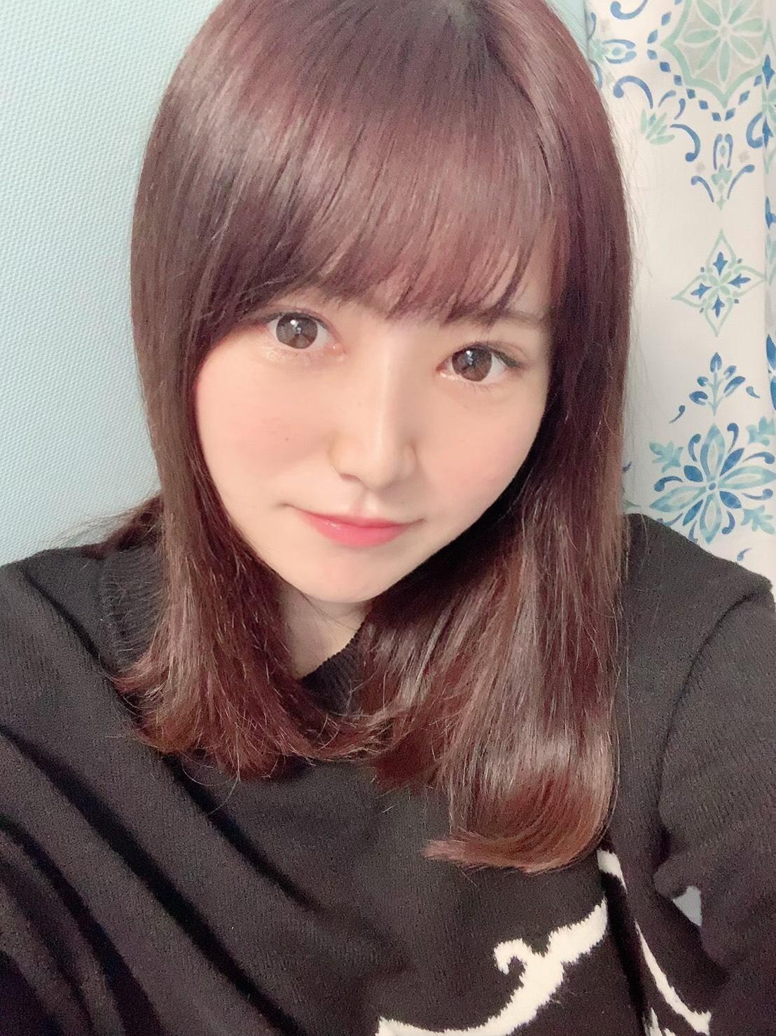 「えりののブログ」01/11(01/11) 13:31 | えりのの写メ・風俗動画