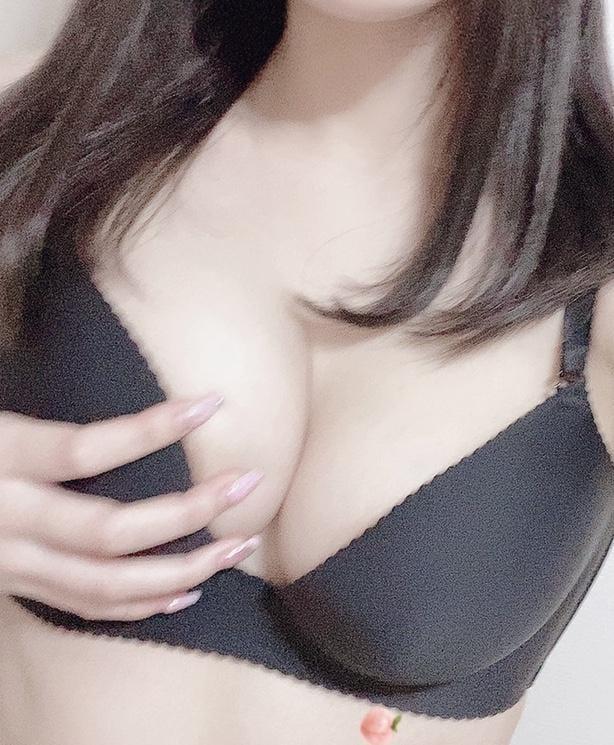 「おはよう」01/11(01/11) 13:56 | ☆なお☆の写メ・風俗動画