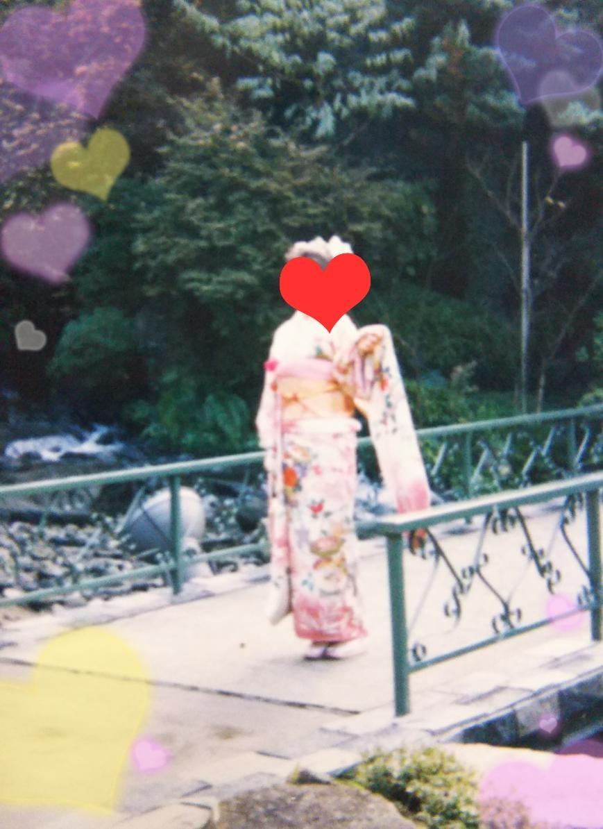 「成人の日」01/11(01/11) 14:29   天童【てんどう】の写メ・風俗動画