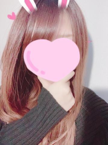 「出勤♡♡」01/11(01/11) 14:48 | りんの写メ・風俗動画