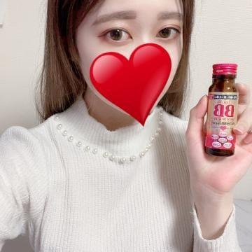 「出勤」01/11(01/11) 15:33 | 体験のあ☆現役学生美少女の写メ・風俗動画