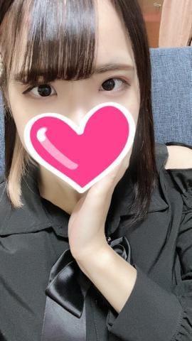 「きゅんです?」01/11(01/11) 16:05   ★もえの写メ・風俗動画