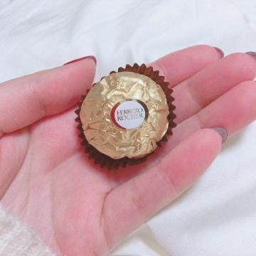 「ちょこっと?」01/11(01/11) 20:30 | 河中 れんの写メ・風俗動画