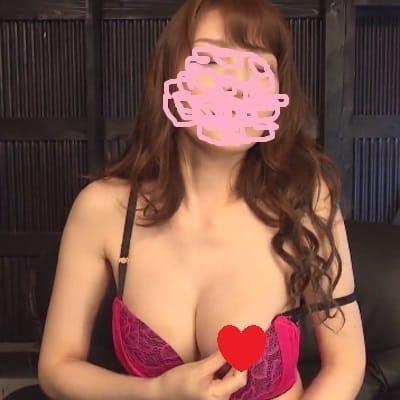 「御予約ありがとうございます」01/12(01/12) 01:20 | るうの写メ・風俗動画