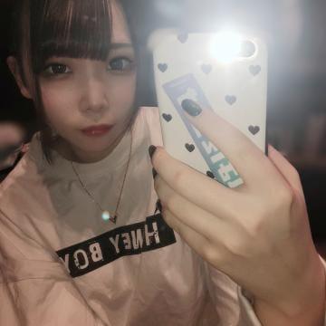 「しゅっきん」01/12(01/12) 05:46   るかの写メ・風俗動画