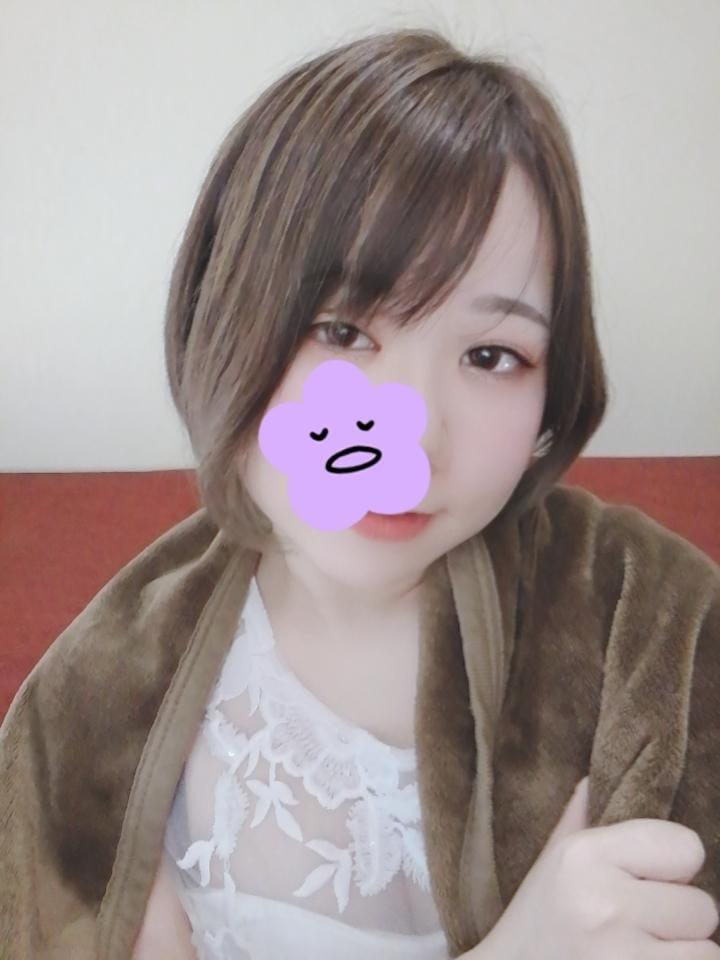 「ねむねむ」01/12(01/12) 11:37   リアムの写メ・風俗動画