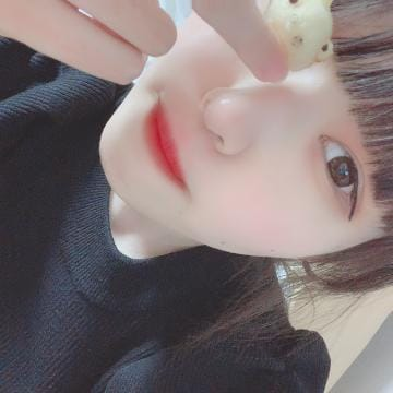 「まだまだ赤ちゃんなのでした??」01/12(01/12) 13:10   むぎの写メ・風俗動画