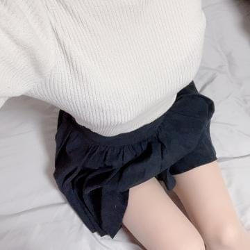 「お礼」01/12(01/12) 13:50 | 体験のあ☆現役学生美少女の写メ・風俗動画