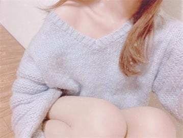 「おれい♡」01/12(01/12) 14:22 | あやかの写メ・風俗動画