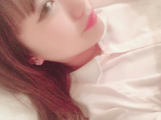 「こんにちは」01/12(01/12) 17:37 | 桜木ナースの写メ・風俗動画