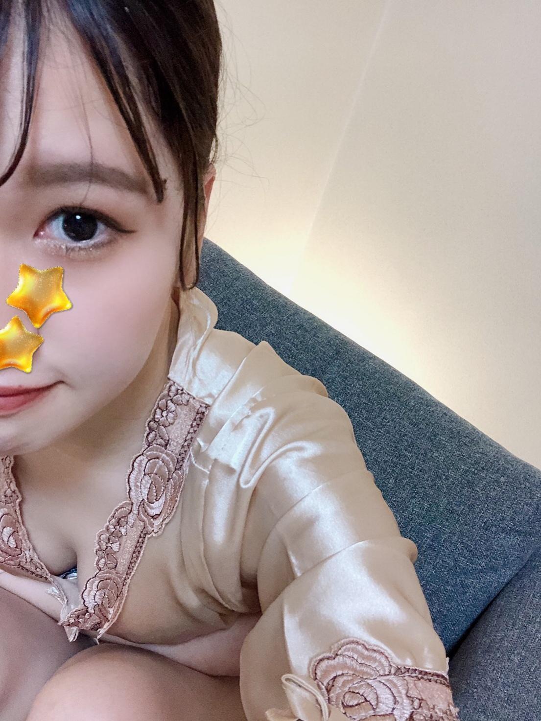 「今日も出勤してます♡」01/12(01/12) 18:06 | 楓の写メ・風俗動画