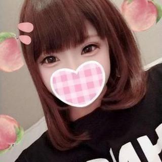 「かなめのブログ」01/12(01/12) 21:07 | かなめの写メ・風俗動画