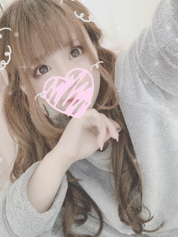 「もこもこ?」01/12(01/12) 21:45 | ももの写メ・風俗動画
