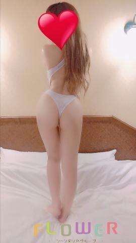 「??」01/12(01/12) 23:45 | かすみの写メ・風俗動画