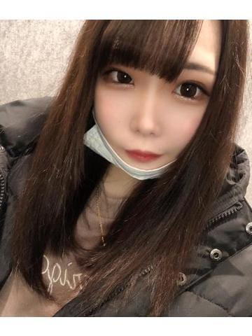 「しゅっきん」01/13(01/13) 01:26   るかの写メ・風俗動画