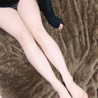 「出勤してますよ☆」01/13(01/13) 04:03 | ゆうかの写メ・風俗動画