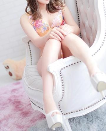 「」01/13(01/13) 08:29 | りか 容姿端麗な愛嬌抜群美少女の写メ・風俗動画