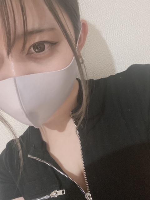 「出勤してます( ¨̮ )」01/13(01/13) 14:26 | ちあきの写メ・風俗動画