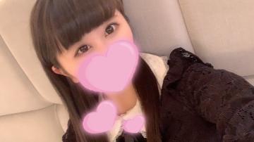 「?きみのすきになりたい」01/13(01/13) 19:24   【S】桃瀬かなのの写メ・風俗動画