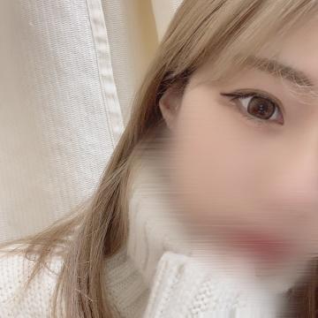 「さむいね?」01/13(01/13) 19:43 | ゆなの写メ・風俗動画
