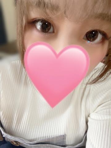 「?」01/14(01/14) 01:16 | のんの写メ・風俗動画