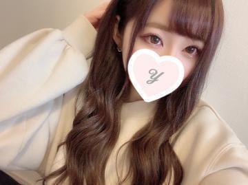 「お礼」01/14(01/14) 04:42 | やや体験入店2日目♬の写メ・風俗動画