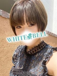 あかり 東京都ホテヘルの最新写メ日記
