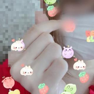 「しゅーーーっきん?」01/14(01/14) 10:26 | つばさの写メ・風俗動画