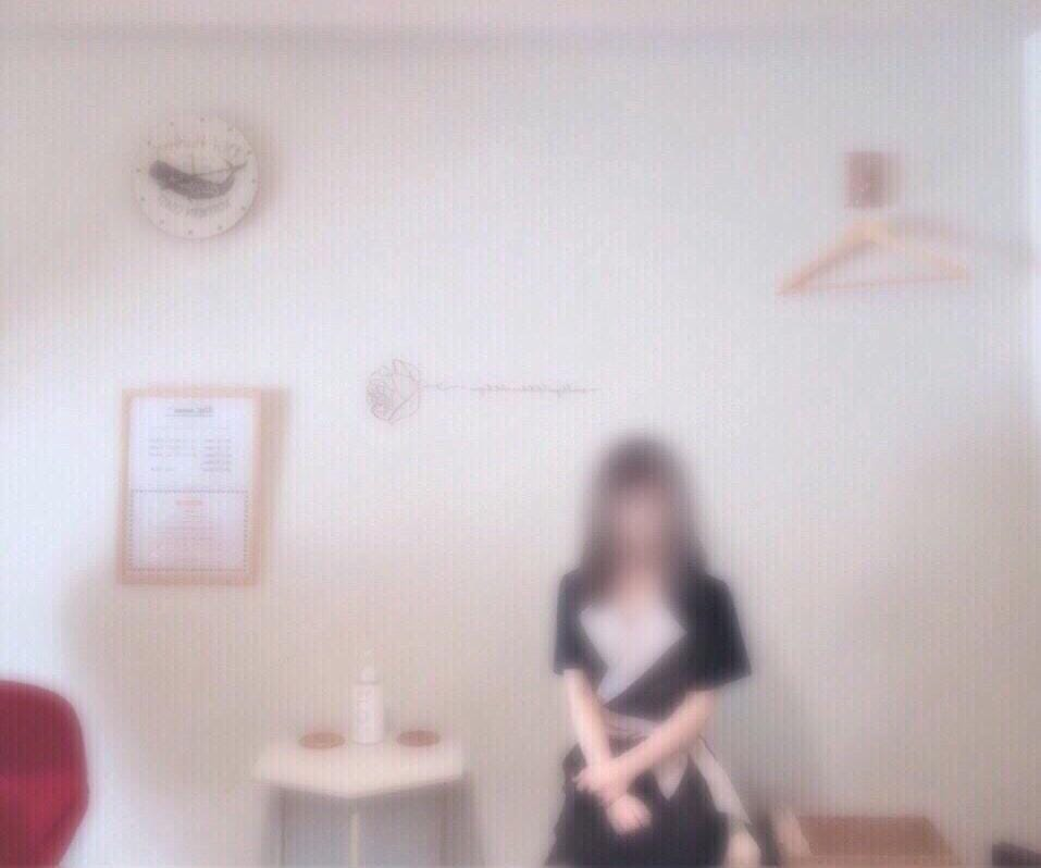 「おはようございます」01/14(01/14) 10:54 | 上原 奈美の写メ・風俗動画