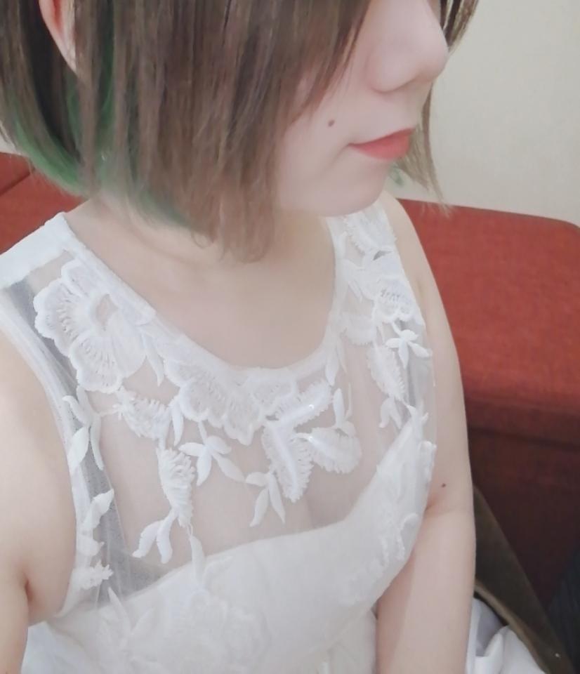 「遅刻〜」01/14(01/14) 11:28   リアムの写メ・風俗動画