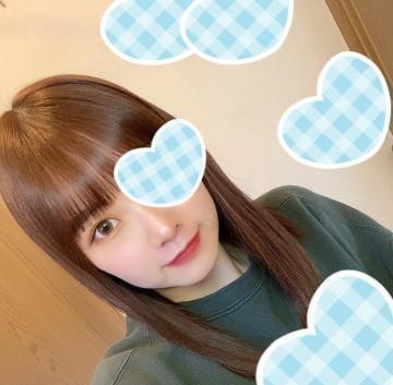 「お久しぶりです」01/14(01/14) 11:55   あいかの写メ・風俗動画
